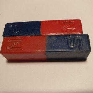 Box 1 – Magnetism